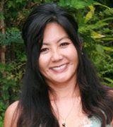 Judy Shiroma, Agent in Kapaa, HI