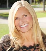 Risa Myers, Real Estate Agent in Redondo Beach, CA