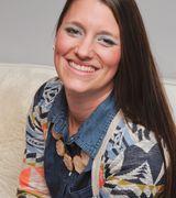 Miranda Biedenharn, Real Estate Agent in Dayton, OH