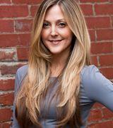 Lanie Von Ogden, Real Estate Agent in Hoboken, NJ