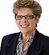 Robin Kaplan, Real Estate Pro in Amagansett, NY