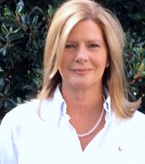 Sherry Morrow, Agent in Spartanburg, SC