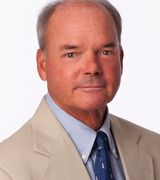 Ward Brown, Agent in North Chatham, MA