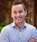 Zach Riggs, Real Estate Pro in Springfield, MO