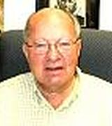 Morton Floch, Agent in Brandon, MS