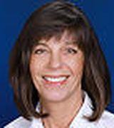 Michele M Ma…, Real Estate Pro in Palm Desert, CA