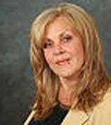 Ruggiero Suzette, Agent in Lyndhurst, NJ