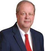 John Phillips, Agent in Evanston, IL