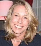 Kate Hopkins Bartlett, Agent in Annapolis, MD
