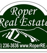 Roper Real Estate, Agent in Waterville Valley, NH