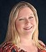 Melissa Linton, Agent in Round Rock, TX