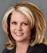 Tami Hinson, Real Estate Pro in Gillette, WY