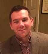 Matthew Maha…, Real Estate Pro in Dunwoody, GA