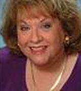 Arlene POMAR…, Real Estate Pro in Morris Plains, NJ