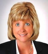 Margo Fritz, Agent in Fishers, IN