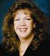 Lisa Boatman, Real Estate Pro in Sacramento, CA