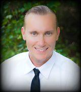 Jason Wood, Real Estate Agent in Rockledge, FL