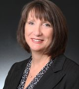 Shirley Wohl…, Real Estate Pro in Niceville, FL