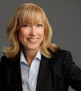 Cynthia Meehan, Real Estate Agent in Rumson, NJ
