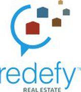Redefy Colorado, Real Estate Agent in Aurora, CO