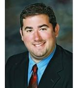 Fred Conley, Agent in Jacksonville, FL