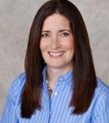 Randi Bennett, Real Estate Agent in Montville, NJ