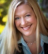 Kathleen Holtzer, Agent in Greenbrae, CA