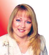 Nancy Ajlouny, Real Estate Pro in Canton, MI