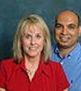 Nadim Aziz, Real Estate Pro in Fort McDowell, AZ