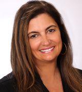 Patricia D'Agostino, Real Estate Agent in Elmhurst, IL
