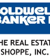 The Real Estate Shoppe Inc., Agent in Garden City, KS