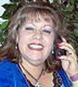 Vicki Haeger, Agent in Corpus Christi, TX