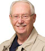 Paul R Benson Sr, Agent in Bondville, VT