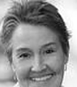 Andrea DeMers, Real Estate Agent in Evanston, IL