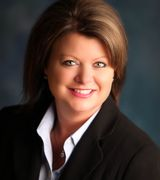 Patty Elliott, Real Estate Pro in Washington, IA