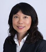 Jackie Miao, Agent in Morristown, NJ