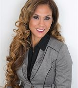 Andrea Jones, Real Estate Agent in La Jolla, CA