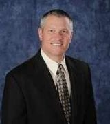 Clay Yoder, Agent in LONGVIEW, TX