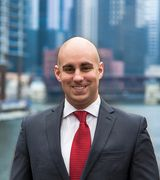 Ian Parker, Real Estate Agent in Chicago, IL