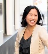 Hanna Jung(415-722-2528), Real Estate Agent in San Francisco, CA