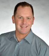 Patrick Lyons, Real Estate Agent in Punta Gorda, FL