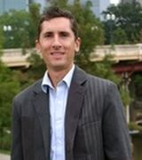 Travis Moore, Real Estate Pro in Houston, TX