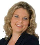 Christie Gard, Agent in Greensburg, IN