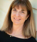 Margo Schein, Real Estate Agent in San Rafael, CA