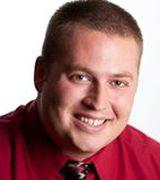 Michael Lizzi, Real Estate Pro in Rio Rancho, NM