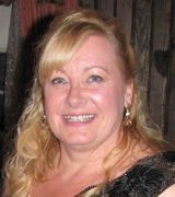 Laura Gallag…, Real Estate Pro in Limerick, PA
