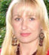 Eva Pustelnikova, Agent in West Palm Beach, FL