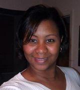 Pamela Traft…, Real Estate Pro in Jacksonville, NC
