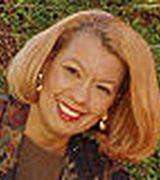 Cynthia Pullen-Carroll, Agent in Hampstead, MD