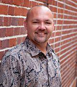 James Trow, Real Estate Pro in Lakeland, FL